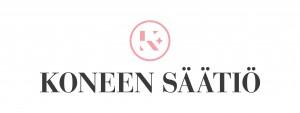 Koneen-Säätiö-logo1