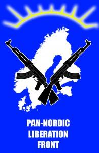 pan-nordic_logo_6