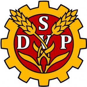 sdlp_logo_4_suomi