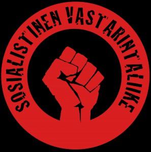 sfr_suomi