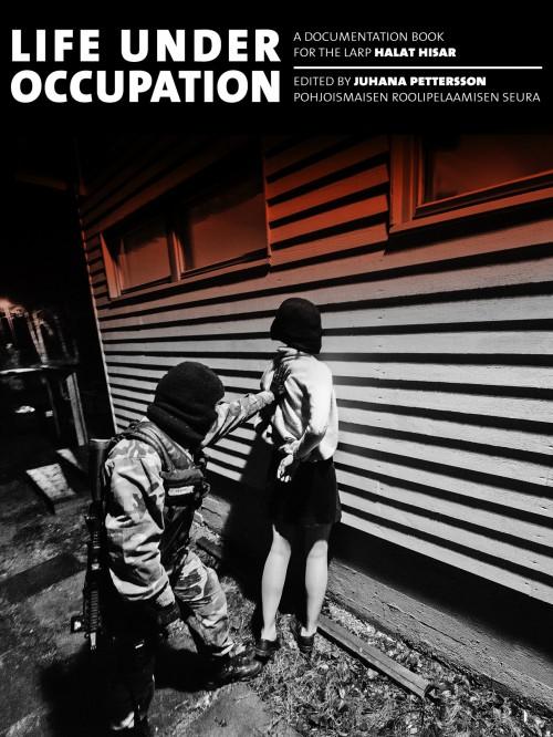 life_under_occupation