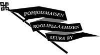 Pohjoismaisen roolipelaamisen seura – Society for Nordic Roleplaying